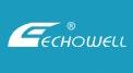 Echowell