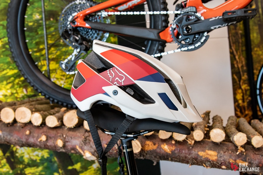 mountain-bike-accessories-buyers-guide-6-jpg