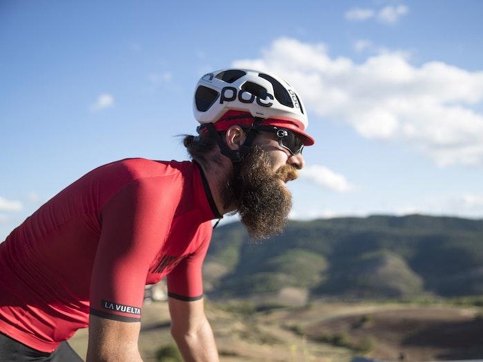 beardy-image1-jpg