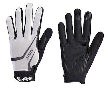 Airroad Gloves BBW-39
