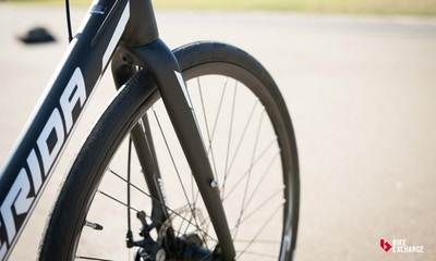 Choosing Bike Tires for Commuting: What to Know