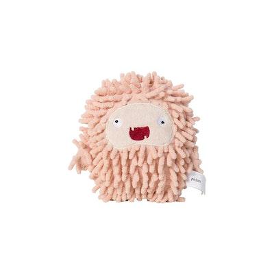Pidan Catnip Plush Toy (Little Monster) - Pink