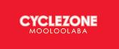 Cycle Zone Mooloolaba