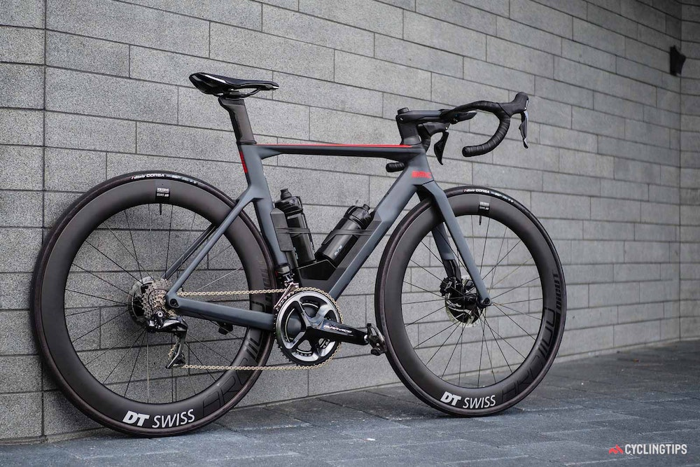 bmc-timemachine-road-2019-jpg