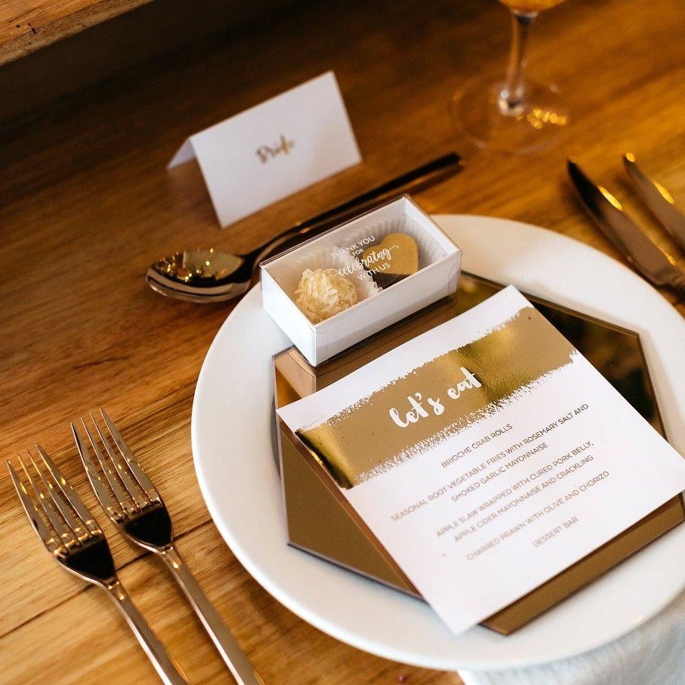 lenzo-wedding-favours-ideas-4-jpg