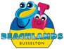 BIG4 Beachlands Holiday Park