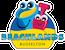 BIG4 Beachlands Holiday Park