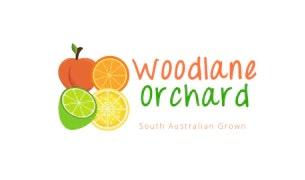 Woodlane Logo