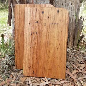 Serving board / Chopping board