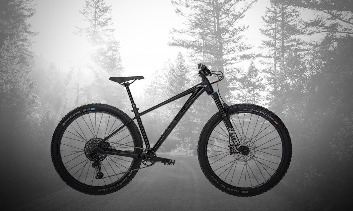 bulls bikes 2019 die top neuheiten im detail bikeexchange. Black Bedroom Furniture Sets. Home Design Ideas