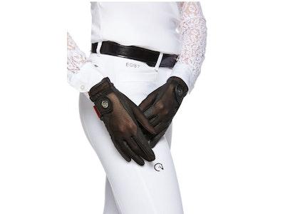 Ego7 Air Mesh Gloves