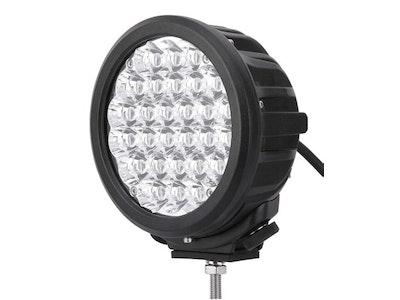 """7"""" Driving LIghts XPG-2 CREE 25,200 lumen LED"""