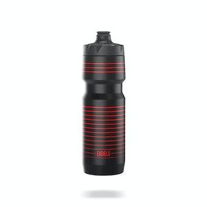 Bottle AutoTank Autoclose Striped 750ml