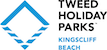 Tweed Holiday Parks Kingscliff Beach