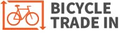 Bicycle Trade In