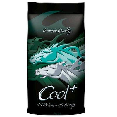 Laucke Mills Laucke Cool Plus Protein & Energy Horses Food Pellet 20kg