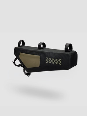 MAAP x Apidura Frame Bag