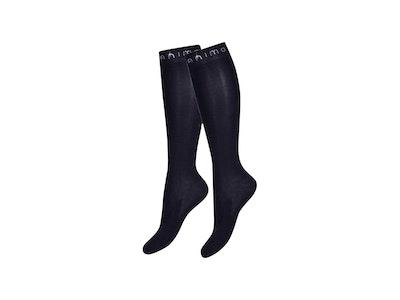 Animo TAIPEI Sock