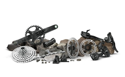 New Campagnolo 13-Speed Ekar Groupset – What to Know