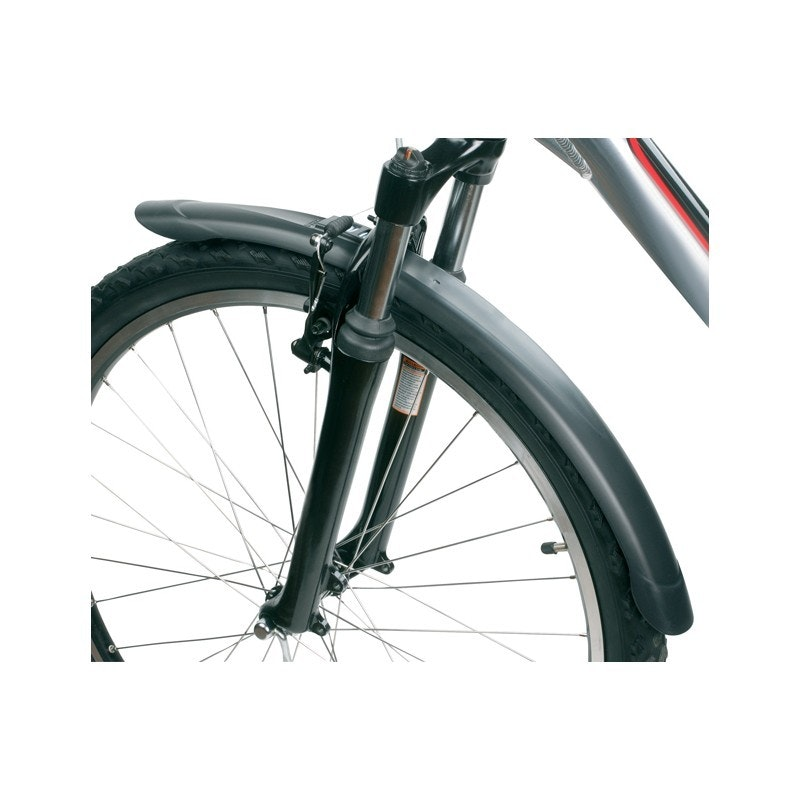 Zefal Classic Mudguards Bike Mudguards For Sale In Brunswick