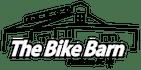 The Bike Barn