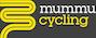 Mummu Cycling