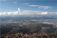 View-of-Hobart-from-Mt-Wellington1