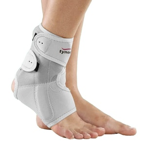 Tynor Ankle Support (Neoprene)