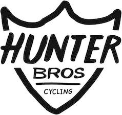 Hunter Bros Cycling