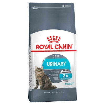 Royal Canin Urinary Care Dry Cat Food