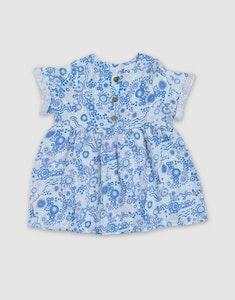 Amber Days Kuu Dreaming Dress