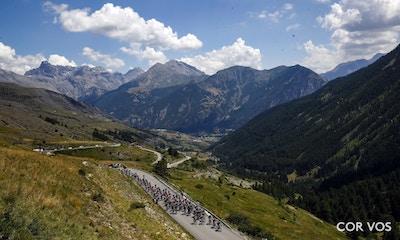 Tour de France 2019: Stage Eighteen Race Report