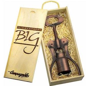 Campagnolo CorkScrew Big Bronze
