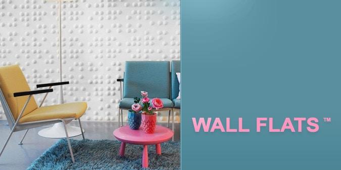 Decorative Walls