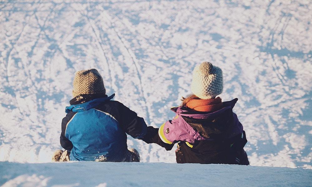 Let it Slide: your toboggan-friendly destination guide