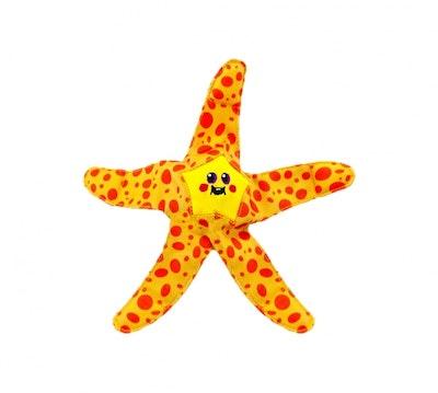OUTWARD HOUND Floatiez Starfish