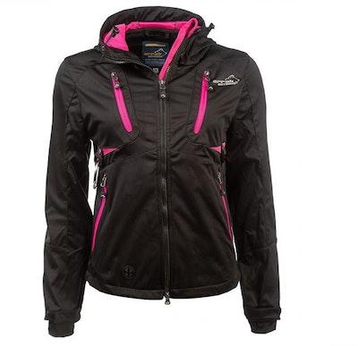 ARRAK Akka Softshell Jacket Ladies
