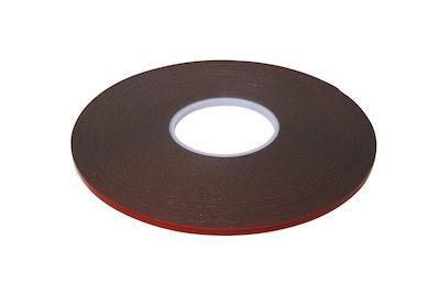 V.H.B. Foam Tape 6mm x 33mt