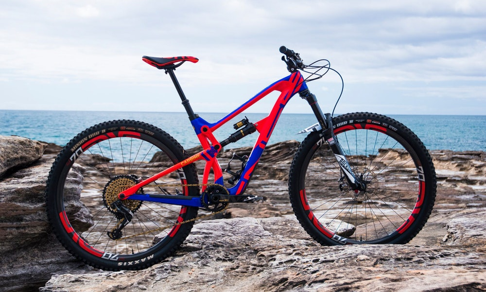 evolution-of-enduro-intense-carbine-bikeexchange-side-shot-jpg