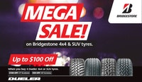 bt1354-bridgestone-2-jun-585x340-jpg
