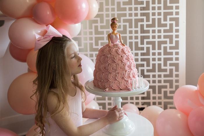 lenzo-pink-ballet-birthday-party23-jpg