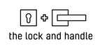 The Lock and Handle