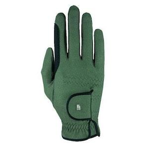 Roeckl Malta Glove
