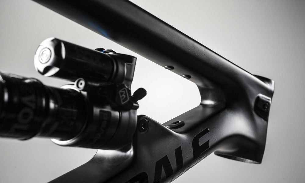 fullpage CANNONDALE JEKYLL Di2 CABLEPORTS THINGS TO KNOW