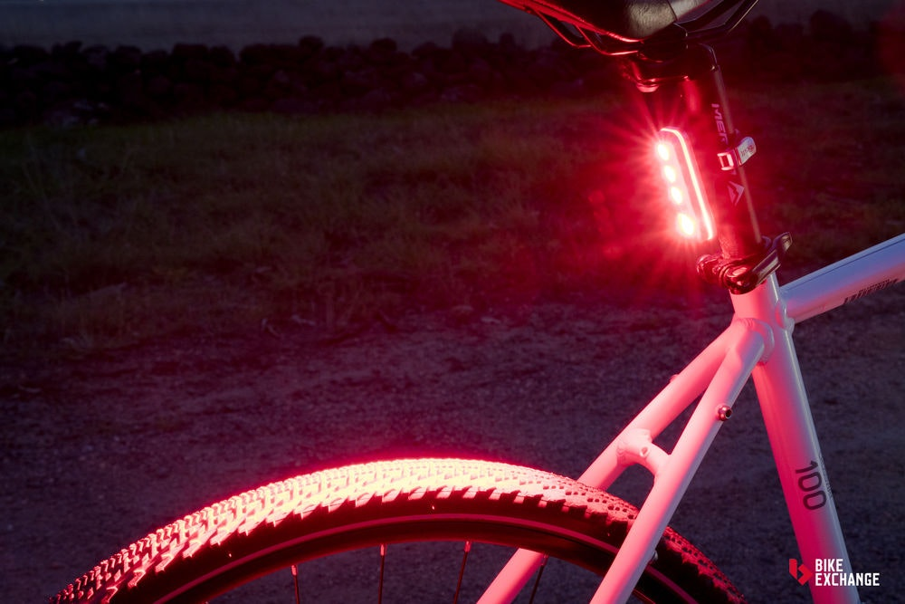 fullpage bicycle light buyers guide rear light