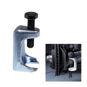 Sykes Ball Joint Separator – Direct Action