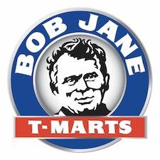 Bob Jane