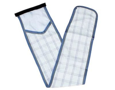CARIBU Ripstop Tail Bag