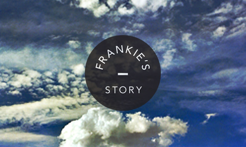 Frankie's Story, South Melbourne