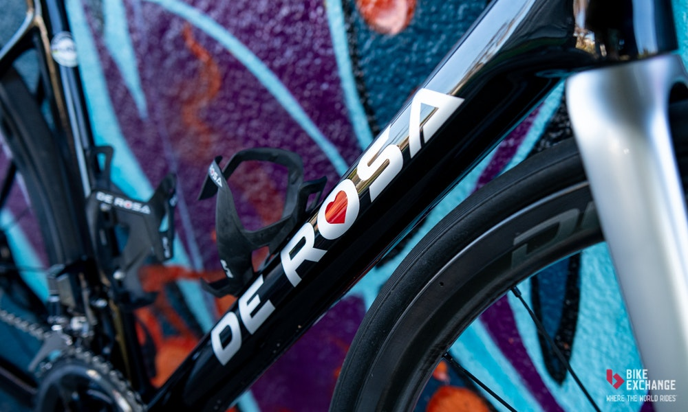 derosa-merak-road-bike-review-11-jpg